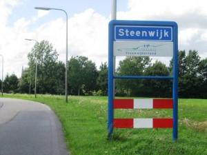 Woningontruiming en vloerverwijdering Steenwijk